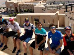 Jadwal Lengkap Race MotoGP Losail, Qatar 2018