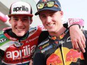 Aleix VS Pol, Kakak-Adik yang Harus Bermusuhan di MotoGP