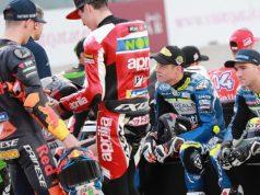 Kapan Indonesia Bisa Selenggarakan MotoGP?