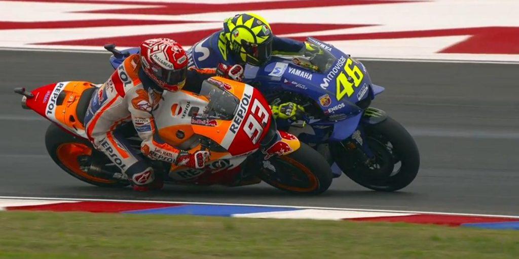 Detik Com Sport Motogp | MotoGP 2017 Info, Video, Points Table