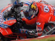 Klasemen Sementara MotoGP Usai GP Austin, Amerika 2018