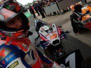 Miller Raih Pole GP Argentina, Rossi Start ke-11