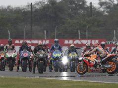 Dorna: MotoGP Sulit Masuk Indonesia