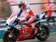 Hasil Lengkap Kualifikasi MotoGP Termas, Argentina 2018