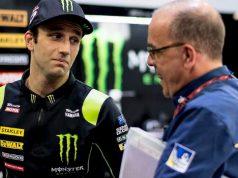 Red Bull Sanggup Bawa Zarco Ke Honda atau KTM