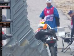 Hasil Lengkap Latihan Bebas 3 Moto2 Austin, Amerika 2018