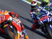 Suppo: MotoGP Dirusak 'Sepang Clash', Sekarang Membaik