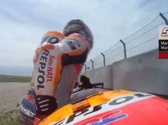 Marquez Waspadai Kecepatan Vinales di Austin