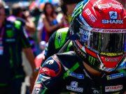 Hasil Lengkap Tes Resmi Jerez, MotoGP 2018