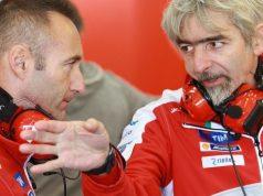 Bos Ducati: Kami Tak Senang dengan Lorenzo
