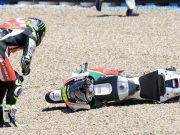 Crutchlow: Marquez Jago Karena Faktor Motor