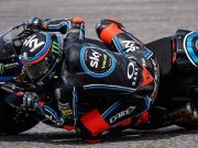 Klasemen Sementara Moto2 Usai GP Jerez, Spanyol 2018