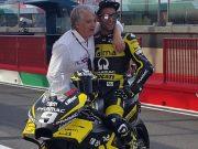 Resmi! Ducati Tunjuk Petrucci Ganti Lorenzo di 2019
