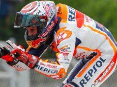 Hasil Lengkap Tes Resmi MotoGP Barcelona 2018