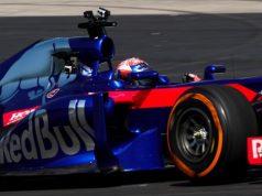 Wow! Tech3 KTM Bakal Pakai Livery Toro Rosso Musim Depan