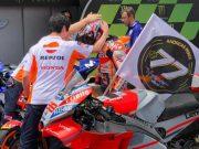 Klasemen Sementara MotoGP Usai GP Catalunya, Spanyol 2018