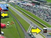 Misteri Mapping 3 Berjamaah di MotoGP Mugello
