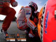 Hasil Lengkap Latihan Bebas 3 MotoGP Catalunya, Spanyol 2018