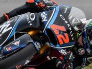 Klasemen Sementara Moto2 Usai GP Catalunya, Spanyol 2018
