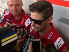 Stoner: Semua Pembalap Sulit Kalahkan MarquezStoner: Semua Pembalap Sulit Kalahkan Marquez