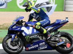 Bisakah Yamaha 'Buka Puasa' Kemenangan di Assen Nanti?