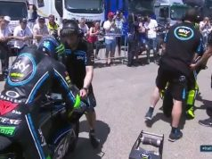 Hasil Lengkap Kualifikasi Moto3 Mugello, Italia 2018