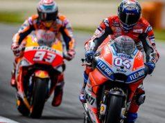 Prediski Hasil Race MotoGP Catalunya, Spanyol 2018