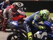 Jadwal Lengkap Race MotoGP Brno, Ceko 2018