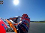 Hasil Lengkap Pemanasan MotoGP Assen, Belanda 2018