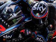 Klasemen Sementara Moto2 Usai GP Assen, Belanda 2018