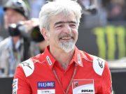 Ducati Masih Yakin Rebut Gelar Tahun Ini
