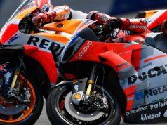 Untungkan Honda, Ducati Menyesal Lepas Lorenzo