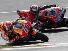 Lorenzo Ungkap Kunci Kemenangan di Austria