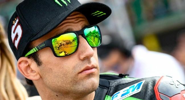 Zarco: Ducati Bakal Menggila di GP Austria