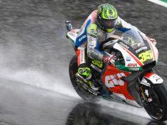 Cuaca Buruk, Jadwal Balap MotoGP Inggris Dimajukan 90 Menit