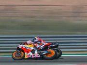 Hasil Lengkap Race MotoGP Aragon, Spanyol 2018