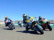 Vinales Perkirakan Yamaha Bakal Keok di MotoGP Thailand