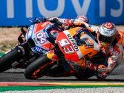 Dovi: Sudah Pasti Marquez Juara Dunia 2018