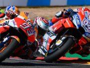Ducati: Dovi Akan Berjuang untuk Gelar