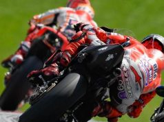 Ducati: Honda Bakal Direpotkan Duet Marquez-Lorenzo