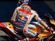 Klasemen Sementara MotoGP Usai GP Motegi, Jepang 2018