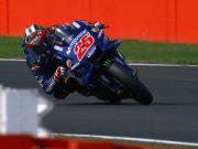 Yamaha Terpuruk, Lorenzo: Jangan Salahkan Vinales