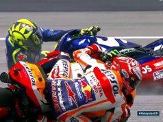 Marquez Sudah Siap Guncang MotoGP 2019