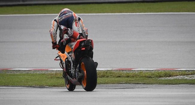 Klasemen Akhir MotoGP 2018