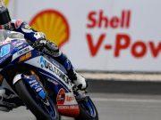 Klasemen Sementara Moto3 Usai GP Malaysia 2018