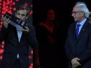 Zarco Raih Gelar Pembalap Satelit Terbaik MotoGP 2018