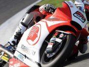 Triumph Bisa Untungkan Dimas Ekky di Moto2 2019