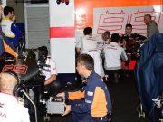 Ruginya Ducati Lepas Rider Sekaliber Lorenzo ke Honda