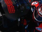 Crutchlow: Lorenzo Hanya Cepat Satu Lap dengan Honda