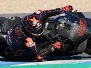 Stoner: Honda Bangun Motor Khusus untuk Lorenzo